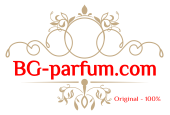 BG-Parfum ➤ интернет магазин